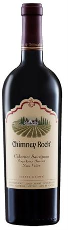 Chimney Rock Cabernet Sauvignon Stags Leap District